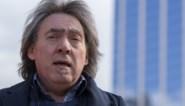 Dierenartsen en Gaia pleiten voor verbod op onverdoofd slachten in Brussel