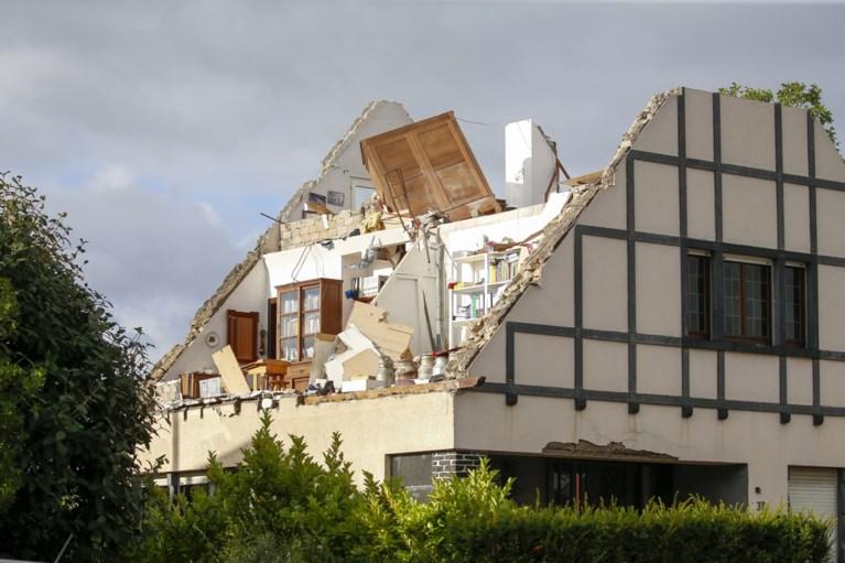 Tornado's in Nederland en Luxemburg, bij ons code geel voor rukwinden: wat staat er ons te wachten?