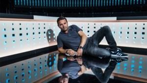 """Adriaan Van den Hoof over het succes van 'Switch': """"Complimentje van de VRT had wel gemogen"""""""