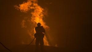 Dé schrik van elke brandweerman: wat is een 'flashover'?