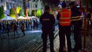 Na nieuwe incidenten is Leuvense politie uitgaansgeweld beu en roept stad en horeca op om nieuwe maatregelen te bedenken