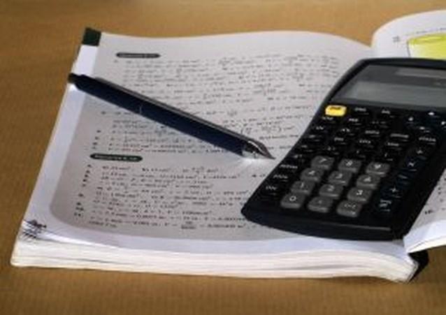 Halle verlengt huiswerkproject