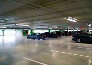 Brussel wil Vlaamse pendelaar buiten houden: extra randparkings