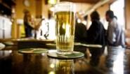 2,3 miljoen per dag of 98.173 euro per uur: Belgische brouwers bij tien rijkste families ter wereld