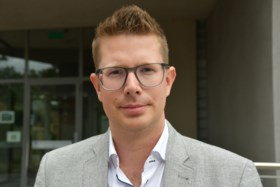 """Burgemeester Heusden-Zolder: """"Deze datum zal voor altijd een zwarte dag zijn voor onze gemeente"""""""