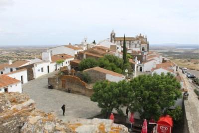 Maak kennis met het Toscane van Portugal