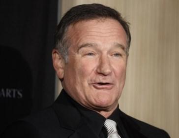 Nieuwe documentaire werpt nieuw licht op levenseinde van populaire acteur: hallucinaties dreven Robin Williams tot wanhoopsdaad