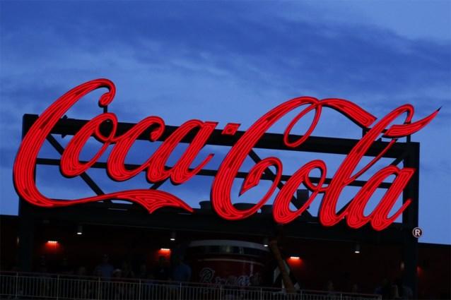 Coca-Cola overtreft beursverwachtingen, met dank aan suikervrije drankjes en 'Stranger Things'
