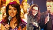 Ze won 'Big brother' en presenteerde 8 jaar de 'Kids top 20'. Hoe zou het nu zijn met Ellen Dufour?