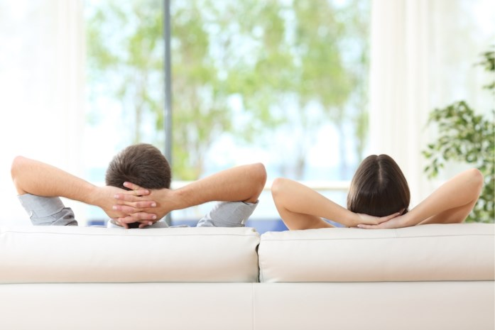 Hoe vermijd je dat je na de vakantie meteen weer stress hebt? Experts geven tips