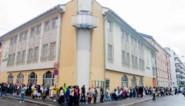 Verdachte van schietpartij aan Noorse moskee aangeklaagd voor terreurdaad