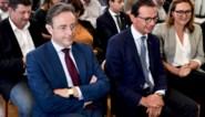 De Wever gaat voor Zweeds 2.0: hoe gaan ze het gekibbel stoppen en wie worden de nieuwe gezichten?