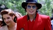 """Ex-huishoudster doet boekje open over seksleven van Michael Jackson en Lisa Marie Presley: """"Alles zag er zo in scène gezet uit"""""""