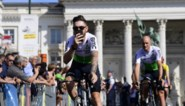 Giacomo Nizzolo sprint naar zege in openingsrit Ronde van Burgos