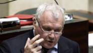 """Jean-Marie Dedecker boos over keuze voor Zweeds: """"Een regering mét Vlaams Belang had ons voorgoed verlost van die ranzigheid"""""""