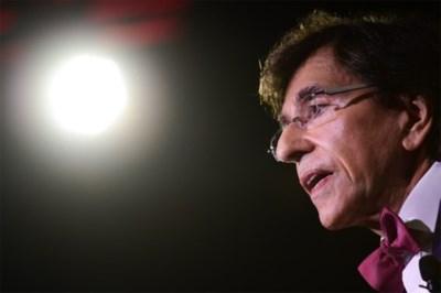 Vlaamse formatie maakt federale regeringsvorming nog moeilijker