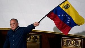 Venezuela overweegt vervroegde parlementsverkiezingen