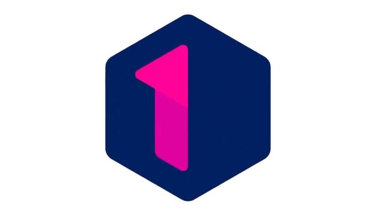 Dit najaar ziet Eén er helemaal anders uit: nieuw logo, nieuwe gezichten en zelfs nieuwe look voor 'Blokken'