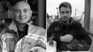 Beringse organiseert stille wake voor slachtoffers brand Beringen