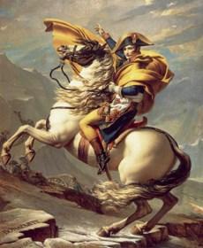 Hij veranderde het aanzien van Frankrijk en de rest van Europa voor altijd, maar de 250ste verjaardag van Napoleon wordt amper gevierd bij onze zuiderburen
