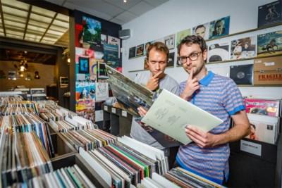 Ze hebben ons 1.000 maal belogen: vrienden controleren Belgische songteksten op waarheidsgehalte