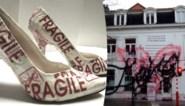 """Met Maison Martin Margiela gaat alweer een mode-icoon failliet: """"Mode is uit de mode"""""""