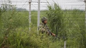 Pakistan dringt bij VN-Veiligheidsraad aan op spoedzitting over betwiste regio Kasjmir