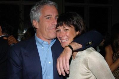 Wie was de vrouw die jonge meisjes aanleverde voor de 'drie noodzakelijke orgasmes per dag' van miljardair Epstein?