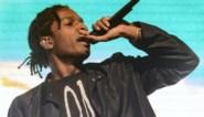 A$AP Rocky schuldig aan slagen en verwondingen na vechtpartij in Stockholm