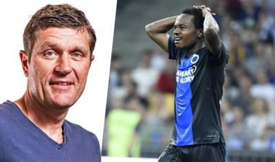 Huisanalist Gert Verheyen over de Brugse kwalificatiekansen tegen Linz, de angst bij Club Brugge en waarom Dennis moet vrezen voor zijn basisplaats