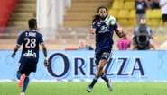 """Jason Denayer is nieuwe aanvoerder van Lyon """"dankzij zijn natuurlijk leiderschap"""""""