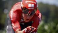 Sunweb mikt op goed Vuelta-klassement met Wilco Kelderman