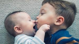 """Vlaamse universiteiten zoeken baby's met autistisch broertje of zusje: """"Waarom krijgen sommigen wel de diagnose en andere niet?"""""""