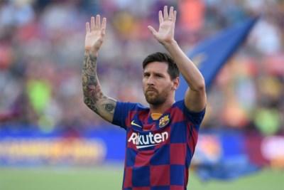 """Daarom wordt het weer Barcelona in La Liga en dus geen Madrileens feest: """"Ik vrees dat Hazard Real niet in de titelrace gaat krijgen"""""""
