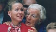 Het eigenzinnige leven van de jongste zus van Beatrix: al vanaf haar geboorte zorgde ze voor ophef