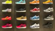 Nike lanceert nu ook abonnement voor schoenen