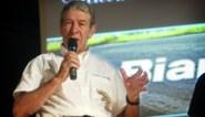 Wielerlegende Felice Gimondi overleden: Italiaan was Giro-, Tour- en Vuelta-winnaar