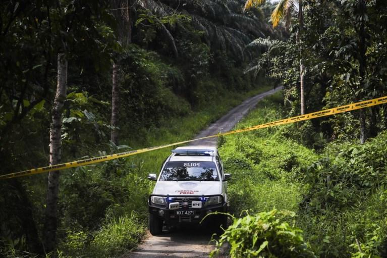 Vermiste Nora (15) dood teruggevonden op anderhalve kilometer van haar hotel in Maleisië, meisje droeg geen kleren