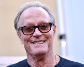 Acteur Peter Fonda (79) overleden: hij bereikte niet de reputatie van zijn vader of zus, maar toch schreef 'Captain America' filmgeschiedenis