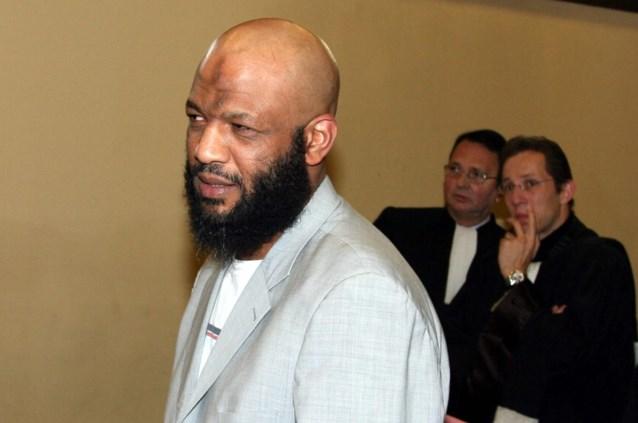 Proces van Nizar Trabelsi in VS opgeschort na uitspraak van Brusselse rechtbank