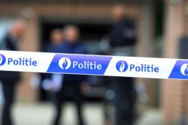 Kliniek Sint-Jan in Brussel doorzocht na telefonische bedreiging, politie vindt niets verdacht