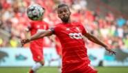 Standard verliest Milos Kosanovic aan Al-Jazira, ook Mehdi Carcela kan naar Midden-Oosten