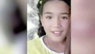 Tiener overlijdt nadat ouders haar haar wassen met insecticide