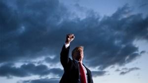 Adviseur van Trump bevestigt dat president geïnteresseerd is in aankoop van Groenland