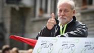 """Koersdirecteur BinckBank Tour neemt maatregelen na kritiek: """"Greg Van Avermaet gaat in de toekomst helpen"""""""