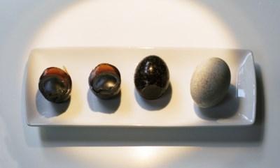 """Ook dit maak je met eieren: """"duizend jaar"""" bewaren"""