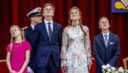Werken voor de kost en geen wiskundeknobbel: 16 weetjes over prins Gabriël voor zijn zestiende verjaardag