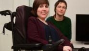 """Personen met handicap slaken noodkreet: """"We zien door de bomen het bos niet meer"""""""