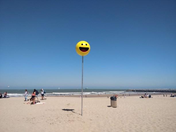 Oostende verhoogt taks voor toeristen