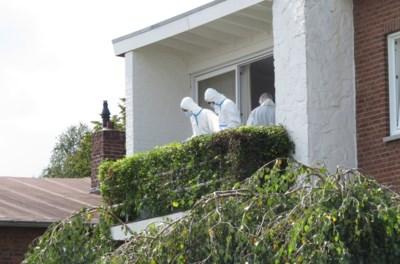 """84-jarige man maakt fatale val van balkon omdat hij planten wilde snoeien: """"Hij hield enorm van zijn tuin, dit is een tragisch ongeval"""""""